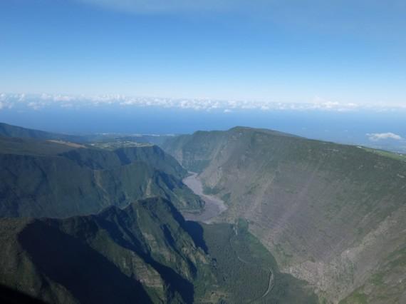 Hélico survol Réunion (8)