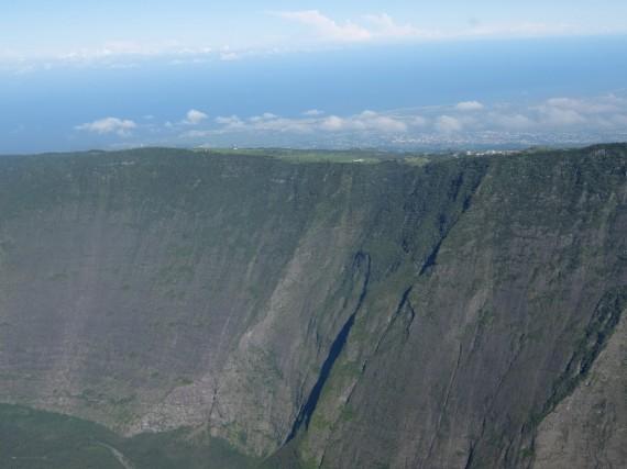Hélico survol Réunion (9)
