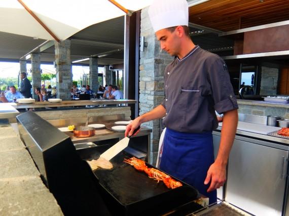 Jiva Hill Barbecue (20)