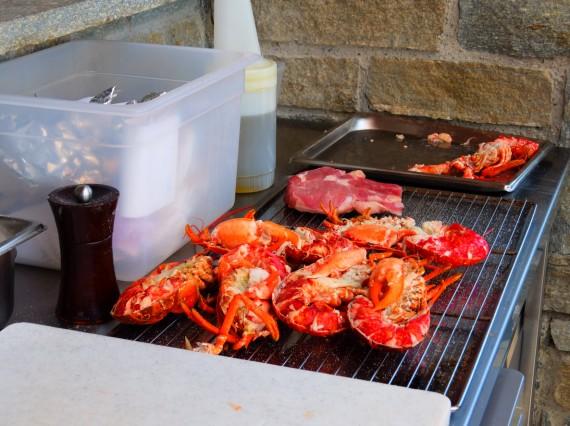 Jiva Hill Barbecue (22)
