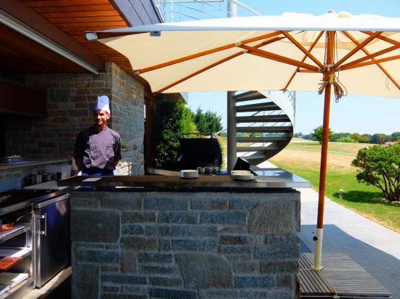 Jiva Hill Barbecue (26)