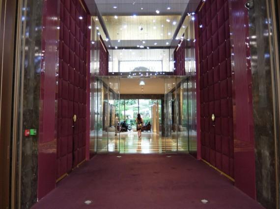 Paris Mandarin Oriental (11)