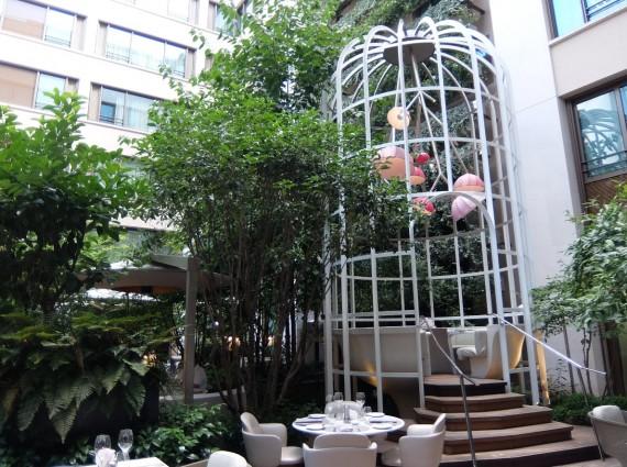 Paris Mandarin Oriental (24)