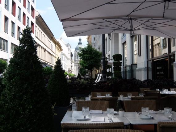Budapest Four Seasons Kollazs (19)