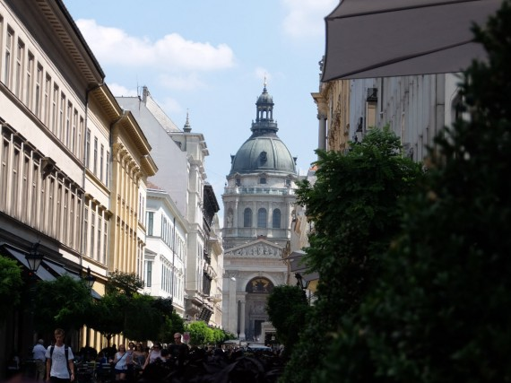 Budapest Four Seasons Kollazs (27)
