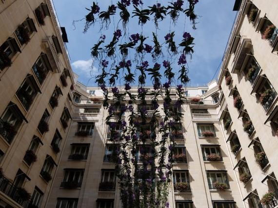 Four Seasons Paris La Galerie (33)