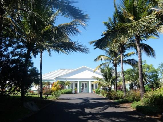 Itinéraire 1 semaine à La Réunion (13)