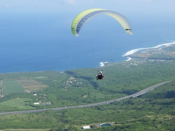 Itinéraire 1 semaine à La Réunion (17)