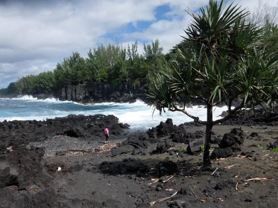 Itinéraire 1 semaine à La Réunion (20)