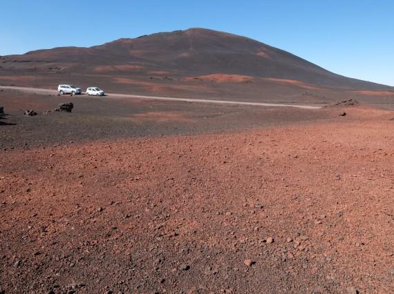 Itinéraire 1 semaine à La Réunion (21)