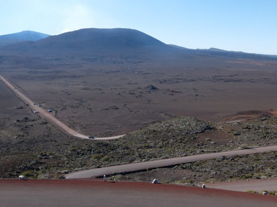 Itinéraire 1 semaine à La Réunion (22)