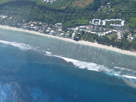 Itinéraire 1 semaine à La Réunion (24)