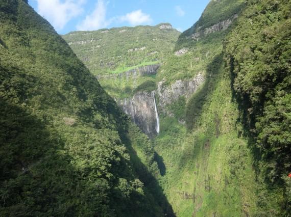 Itinéraire 1 semaine à La Réunion (26)