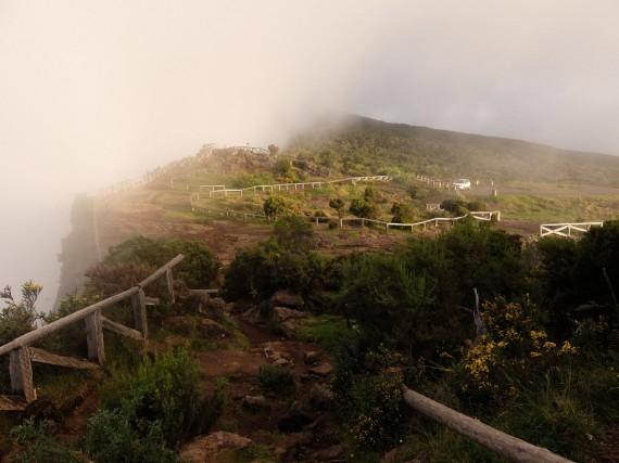 Itinéraire 1 semaine à La Réunion (27)