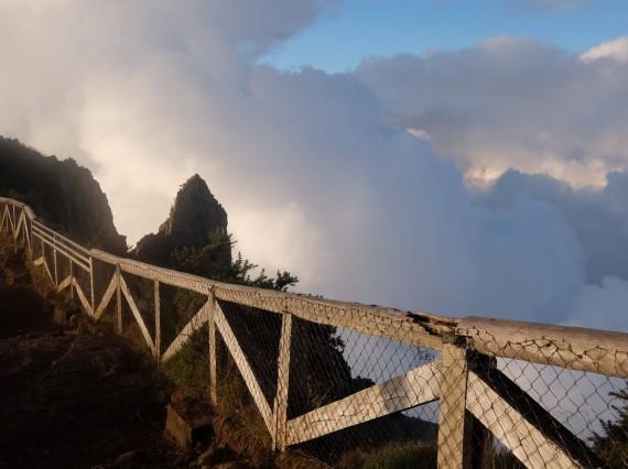 Itinéraire 1 semaine à La Réunion (28)