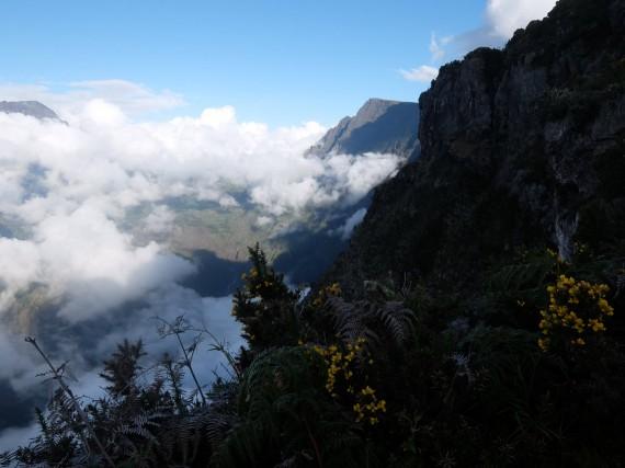 Itinéraire 1 semaine à La Réunion (29)