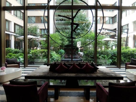 Paris Mandarin Oriental (38)