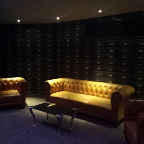 Lolabar Banke Paris (2)