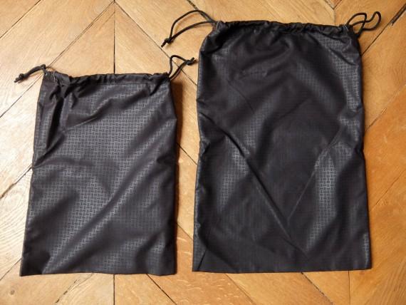 Valise Lite-Cube DLX Spinner de Samsonite (5)