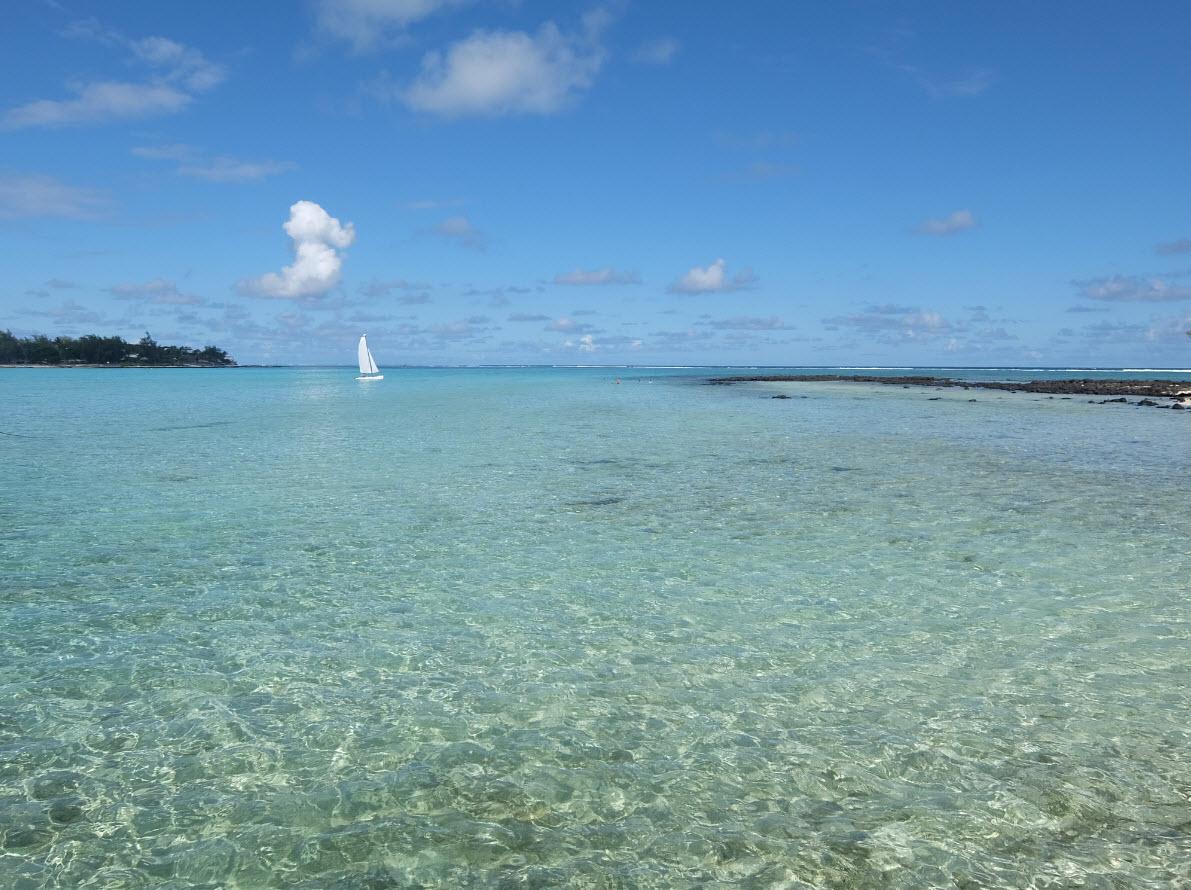 Ile Deux Cocos Maurice (4)