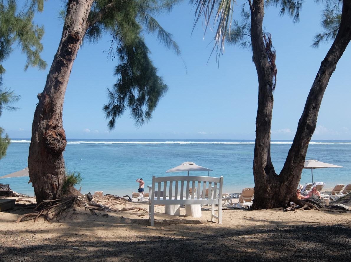 Itinéraire 1 semaine à La Réunion (16)