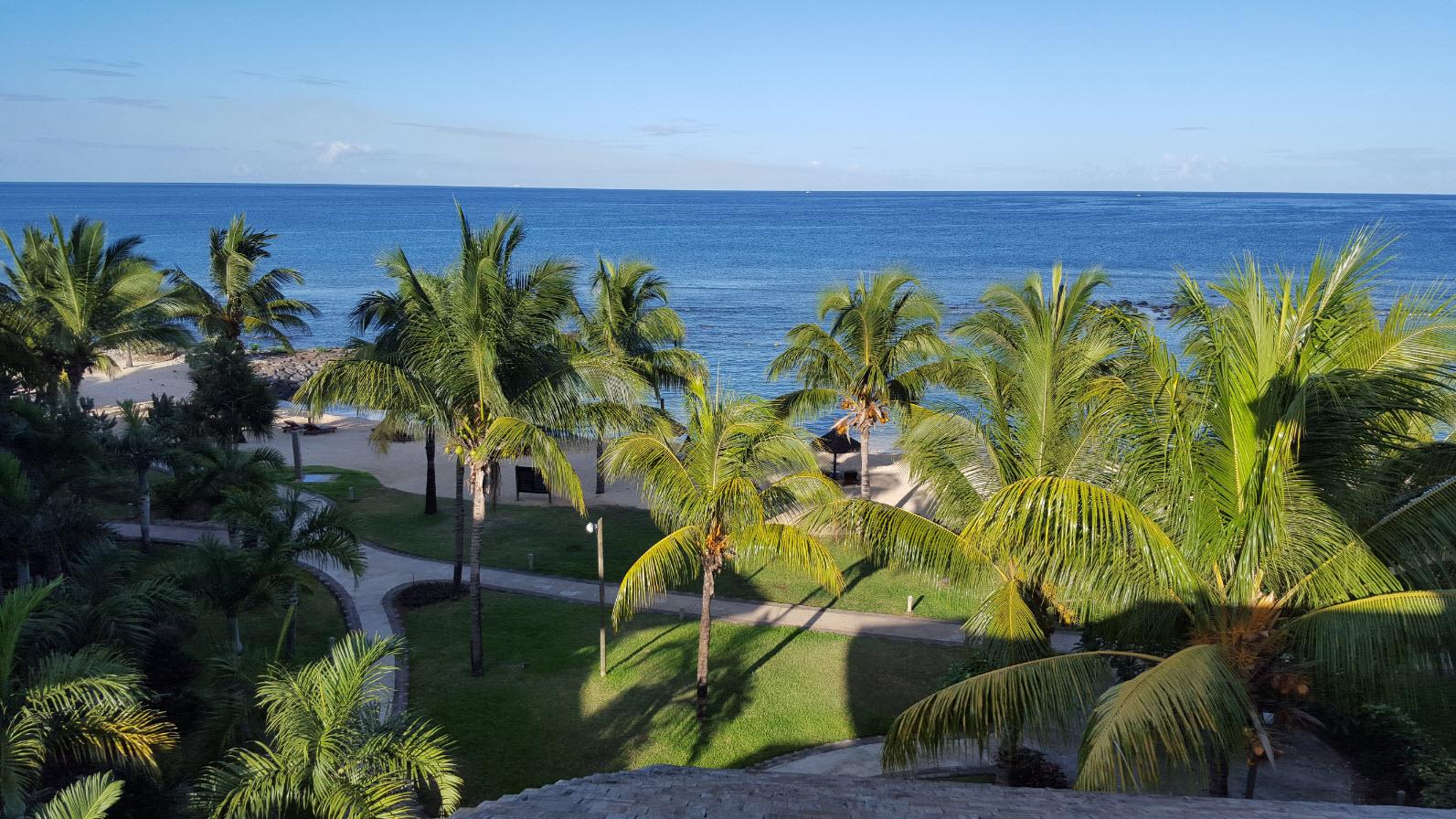 Mauritius-InterContinental-(11)
