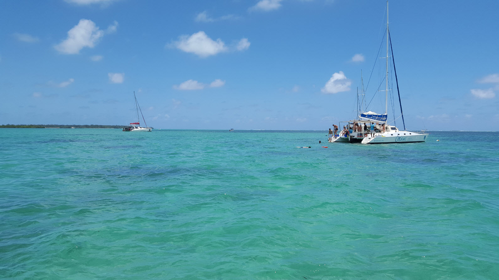 Maurice-Excursion_en_catamaran-Inspiration_for_Travellers-Lifestyle_and_luxury_travel_blog-(7)