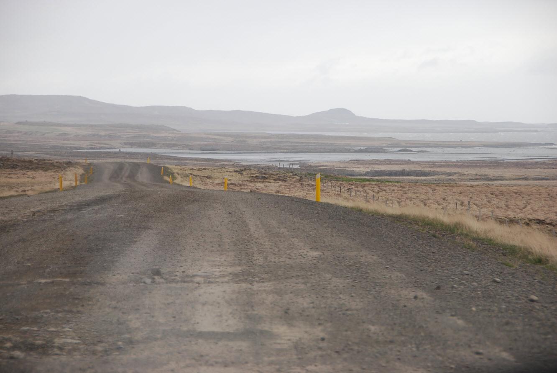 Tour Islande guide pratique entre Dalvik à Snæfellsnes