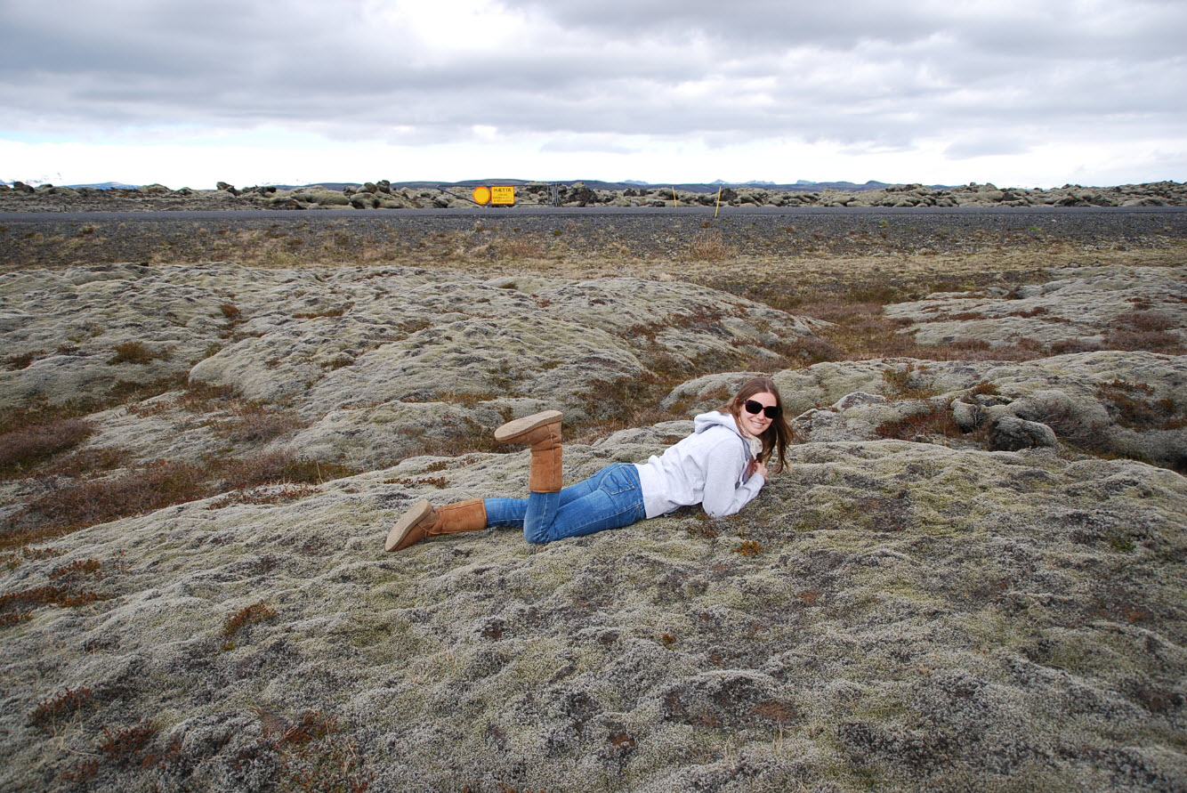 Itineraire tour Islande de Vik à Breiodalsvik