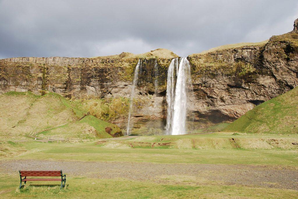 Tour Islande en une semaine itineraire et programme