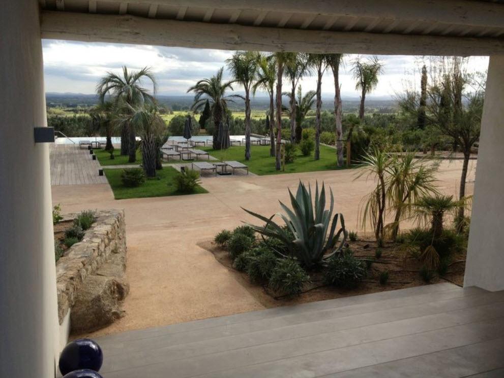 Dormir_dans_les_vignes-Espagne-Mas_Lazuli