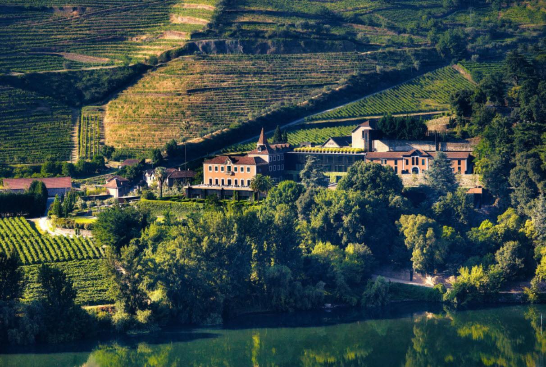 Dormir_dans_les_vignes-Portugal-Six_Senses_Douro_Valley
