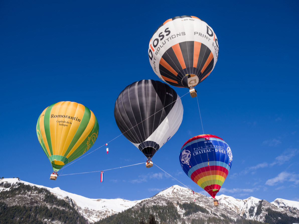 c2016-dominique-schreckling-dominique-schrekling-festival_international_ballons-chateau_oex-montgolfiere-inspiration_for_travellers-2