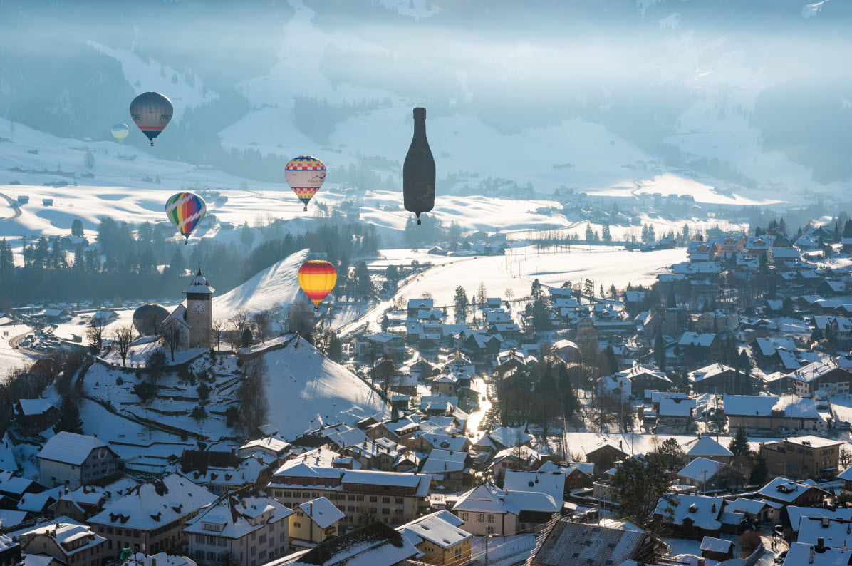 c2016-dominique-schreckling-dominique-schrekling-festival_international_ballons-chateau_oex-montgolfiere-inspiration_for_travellers