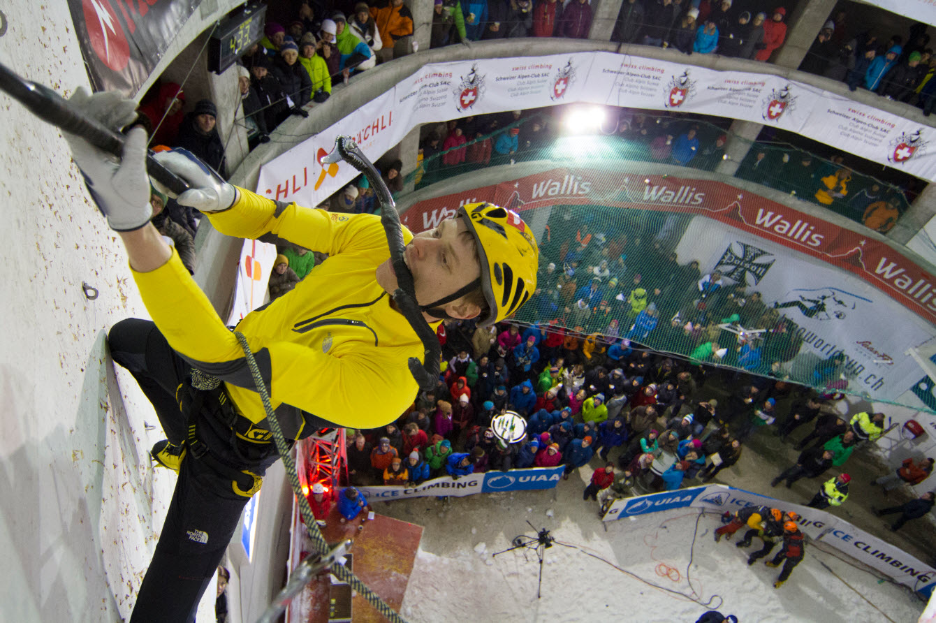 coupe_monde_escalade-saas_fee-inspiration_for_travellers