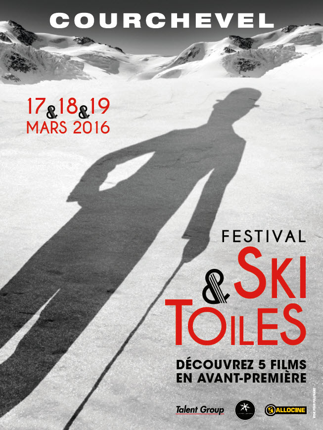 Festival Courchevel