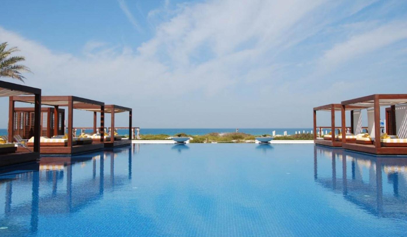 monte-carlo-beach-club-abu-dhabi