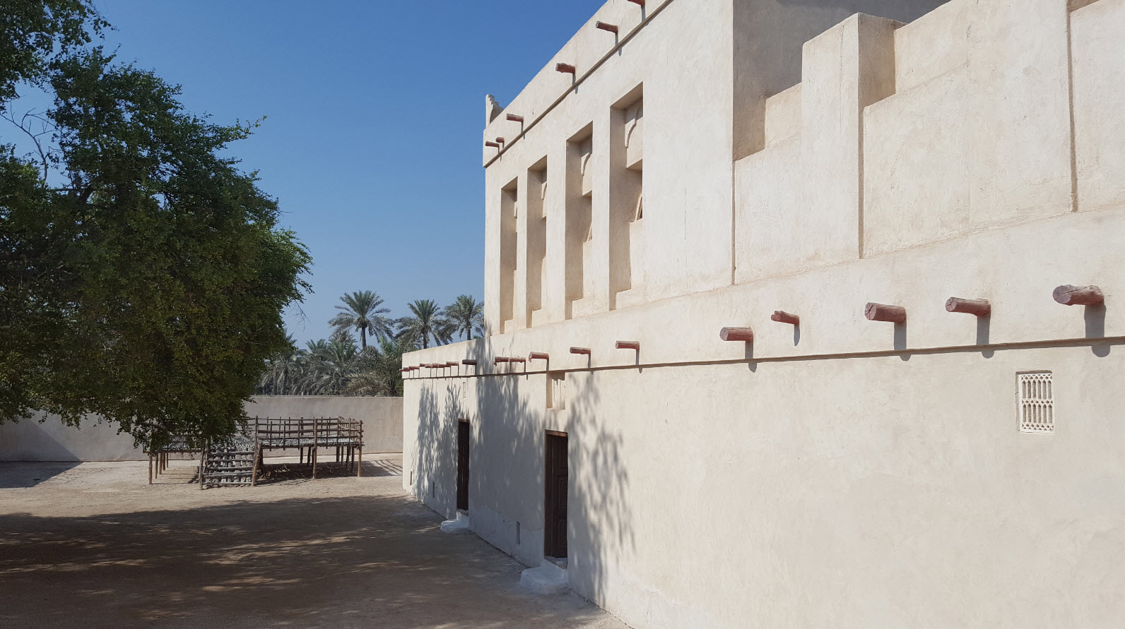 Al Jasrah House 5