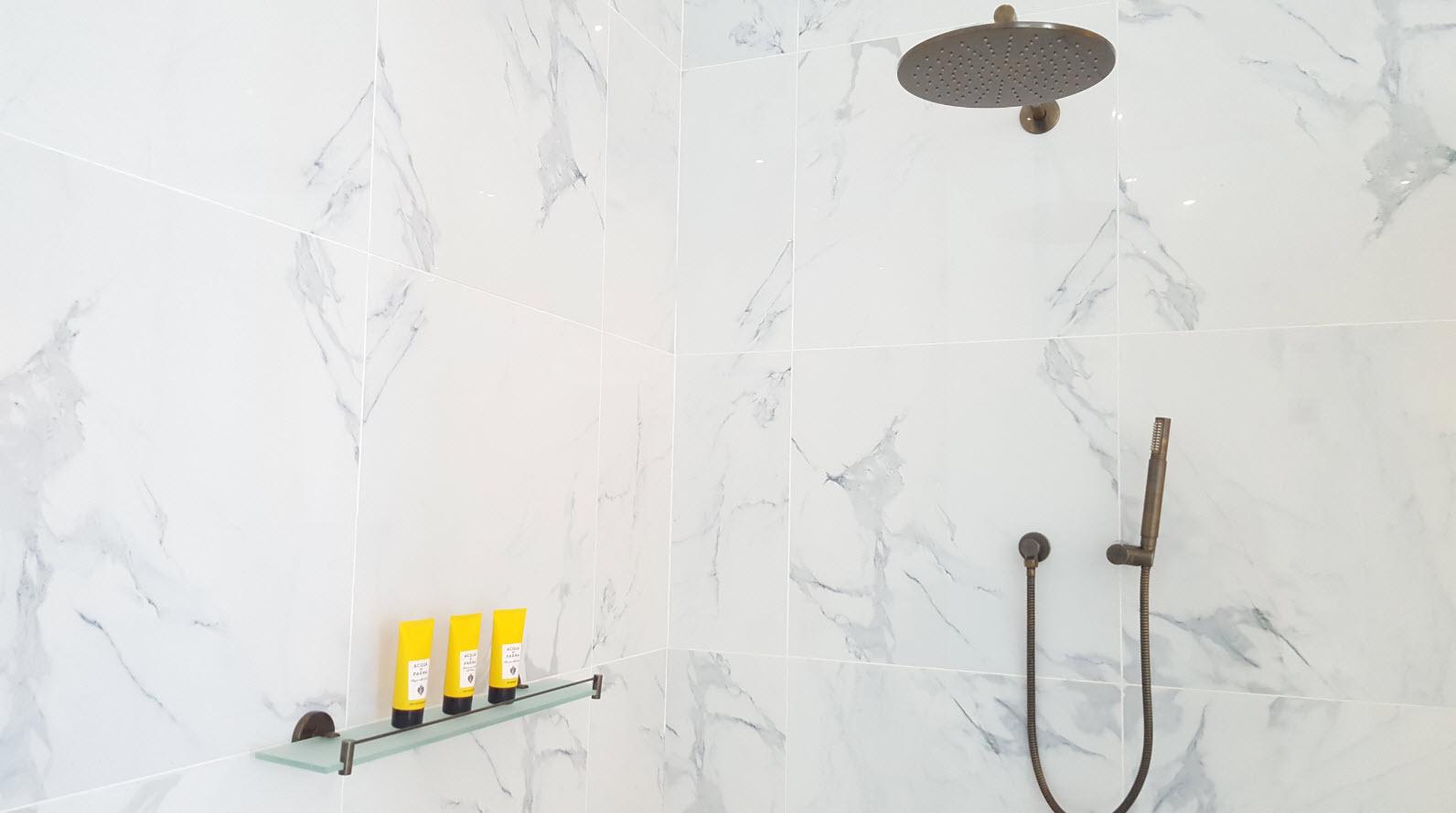 Douche et produits de bain