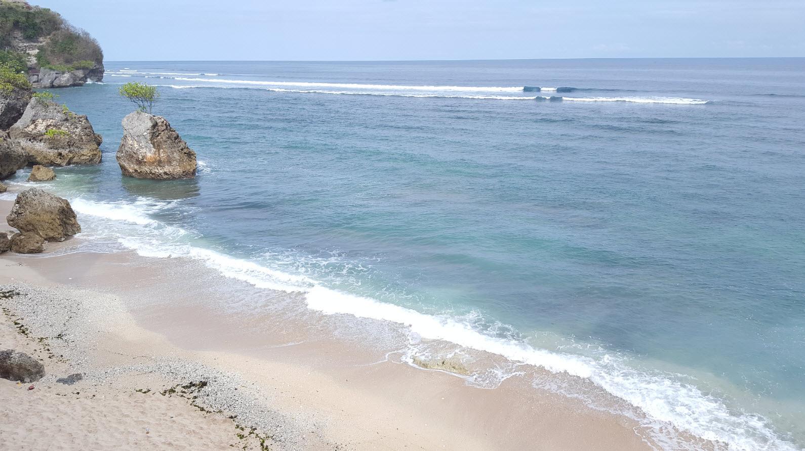 Bali South Kuta