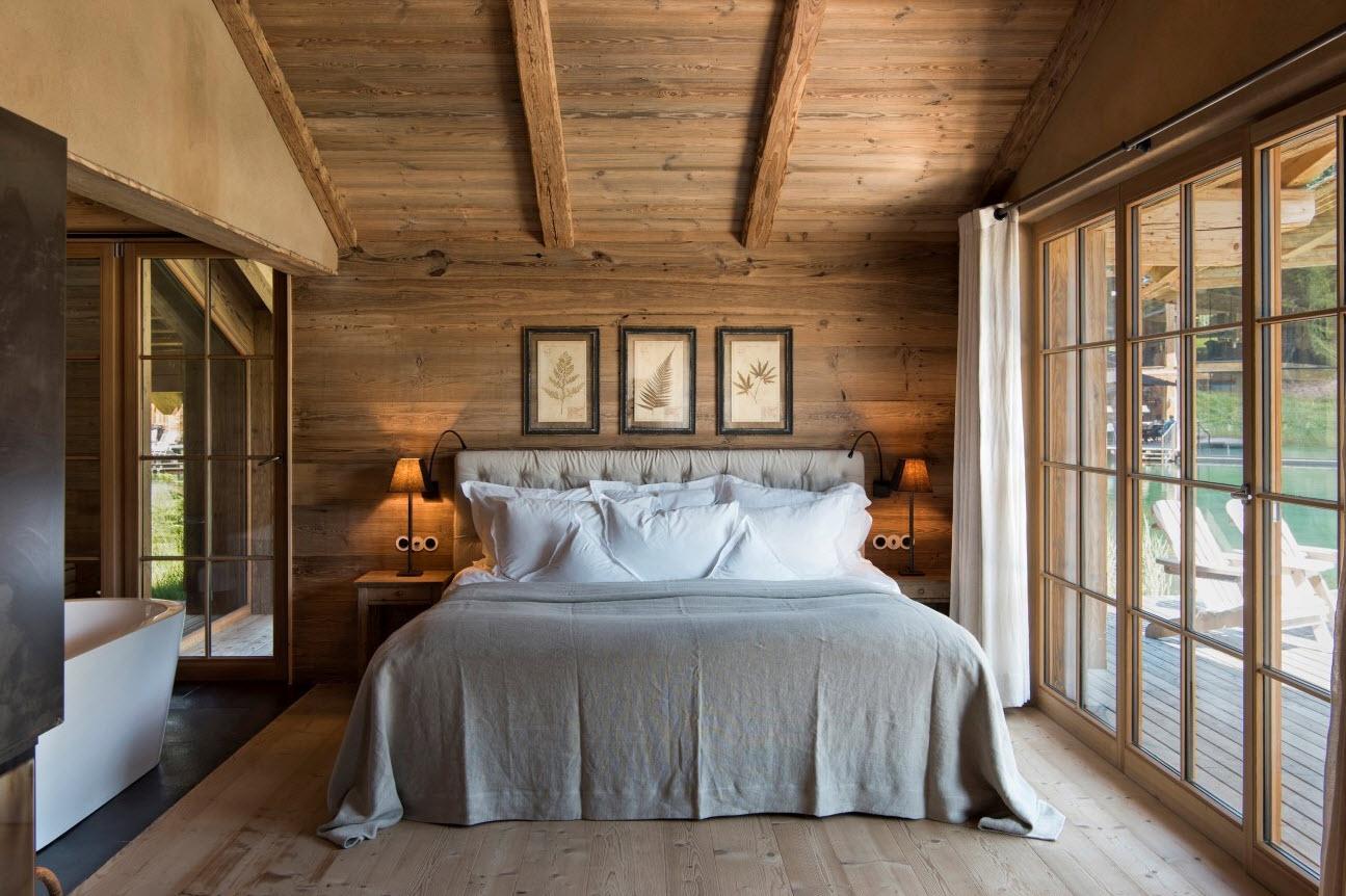 Chambres Avec Jacuzzi En Europe Destination Inspiration For