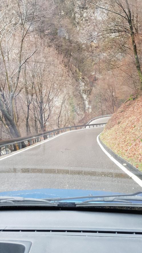 Campione Italia