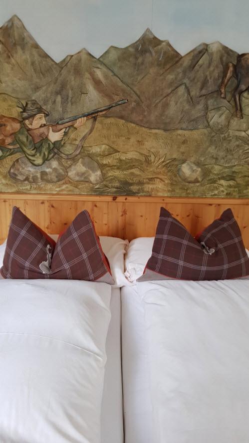 Hotel Grindelwald