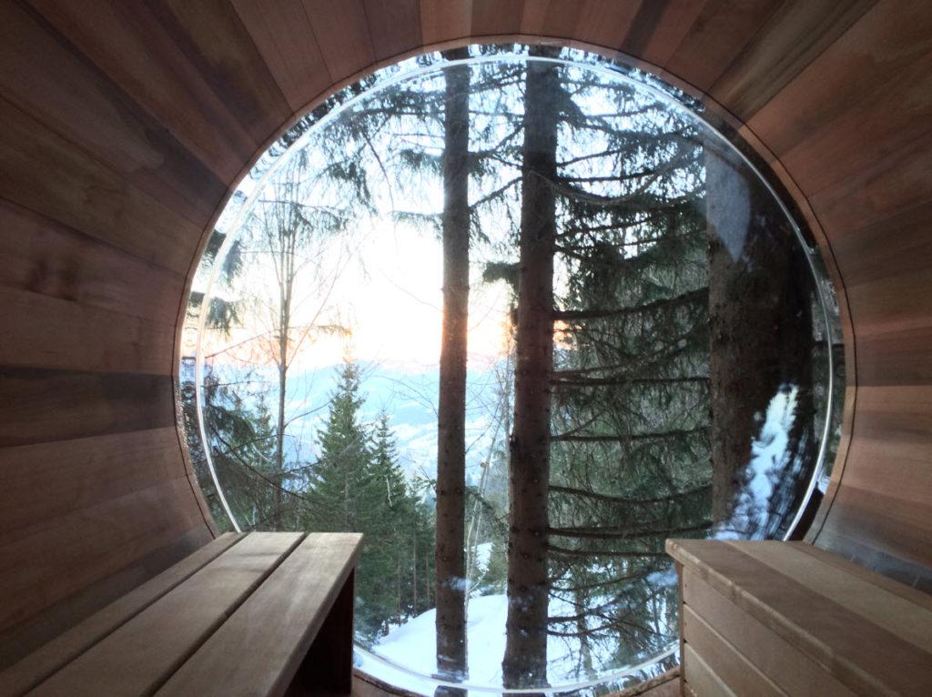 Cabane Mont Blanc - (c) Entre Terre et Ciel (1)