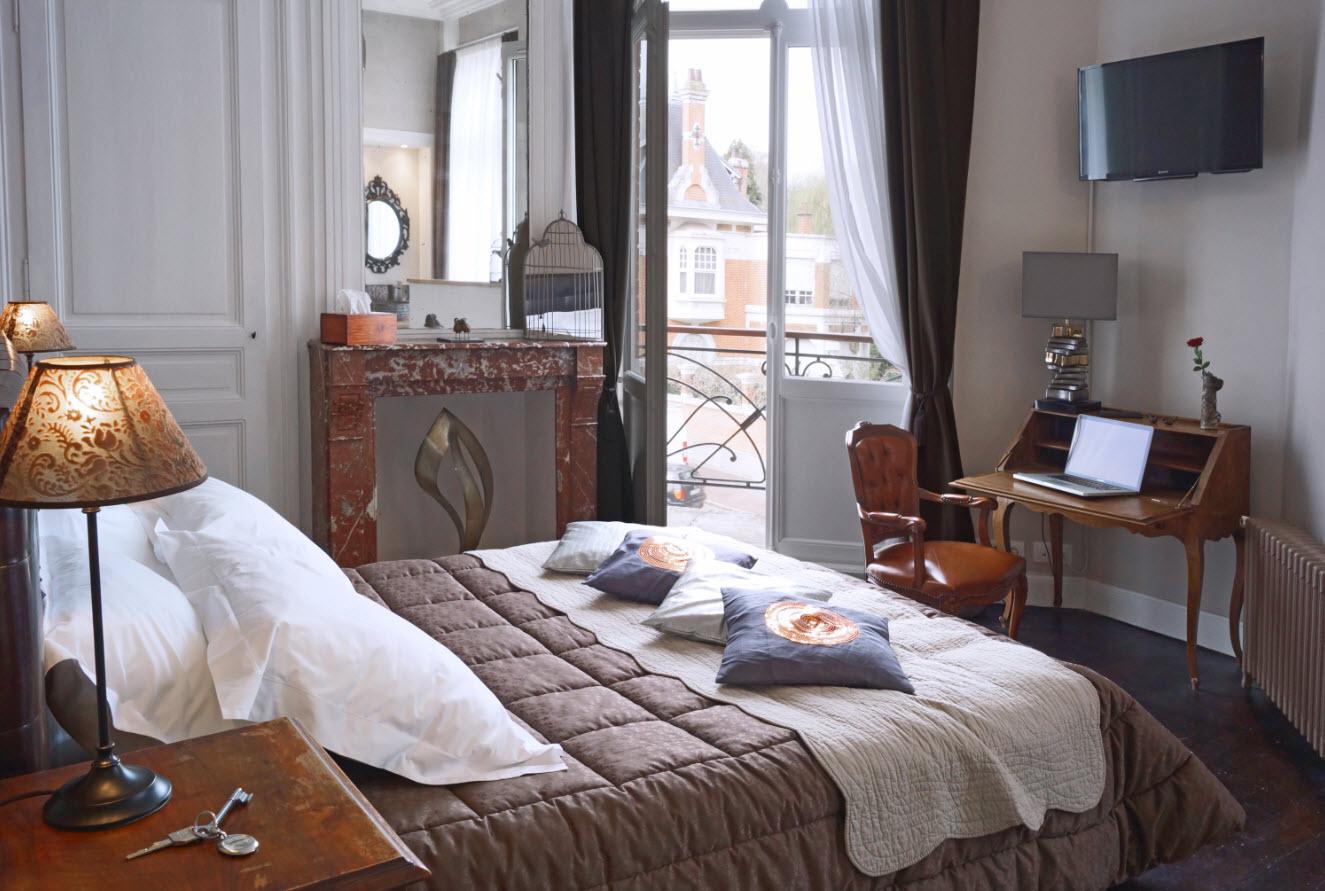 Lille aux Oiseaux - (c) www.eyedollfactory.com & Lille aux Oiseaux & Guilhem de Cooman