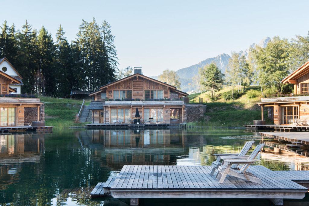 San Luis - Dormir Trentin-Haut-Adige (c) San Luis (2)