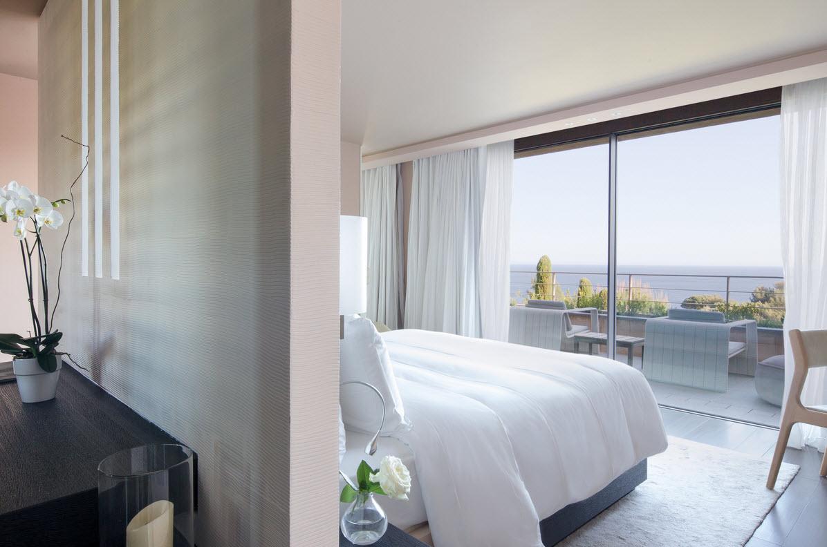 La Réserve Hôtel, Spa and Villas