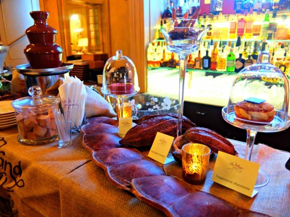 Beau-Rivage Chocolate Bar (12)