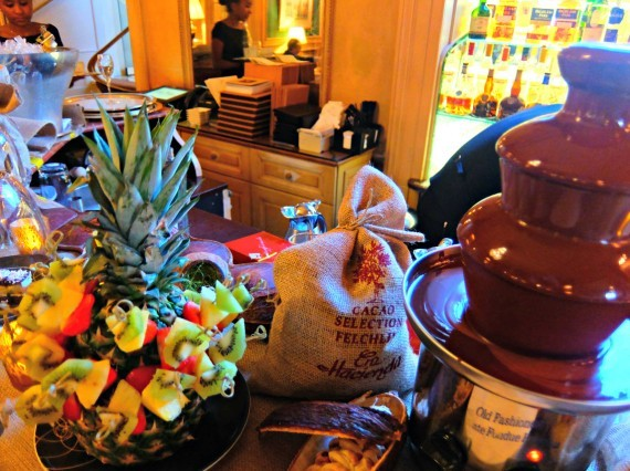 Beau-Rivage Chocolate Bar (13)