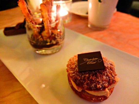 Beau-Rivage Chocolate Bar (5)